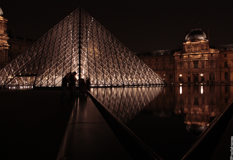 louvre2-copie